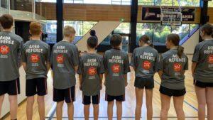 ACBA Umpires 2020